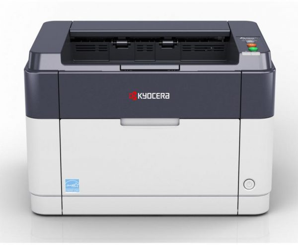 kyocera-fs1041